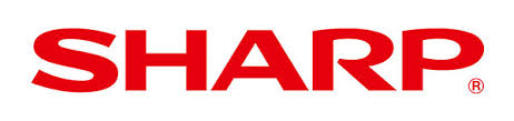 Máy photocopy SHARP AR - 5731