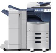 may photocopy